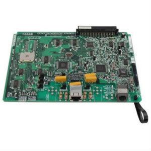 Toshiba – RDTU3