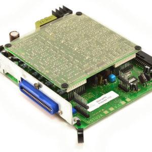 Toshiba – RSTU2