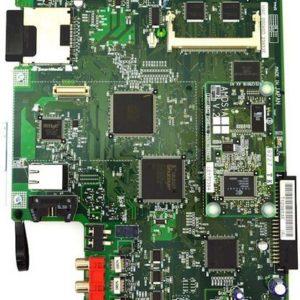 Toshiba – Toshiba ACTU2
