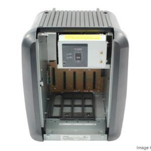 Toshiba – CHSUE112
