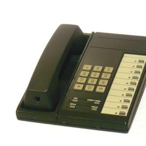 Toshiba - EKT-6510S
