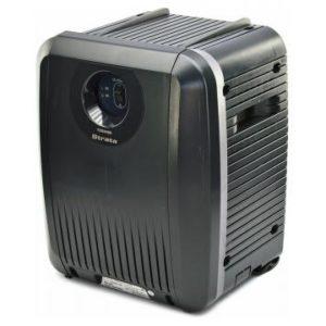 Toshiba – AMDS CTX100