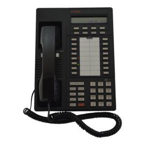 Avaya/AT&T/ Lucent - MLX-16DP