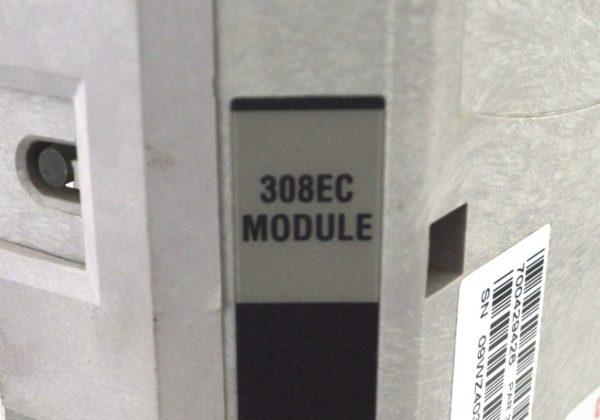 PARTNER ACS 308EC R3.0