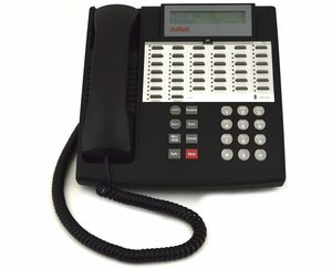 avaya-euro-partner-34-button-display-speakerphone-3158-08-gen-1