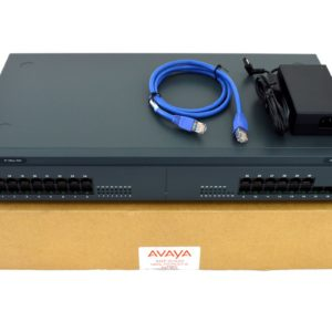 Avaya IP500 Digital Station 30 | 700426216 | Refurbished