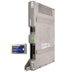 Avaya Partner Messaging R7 4 Port | 700323207 | Refurbished