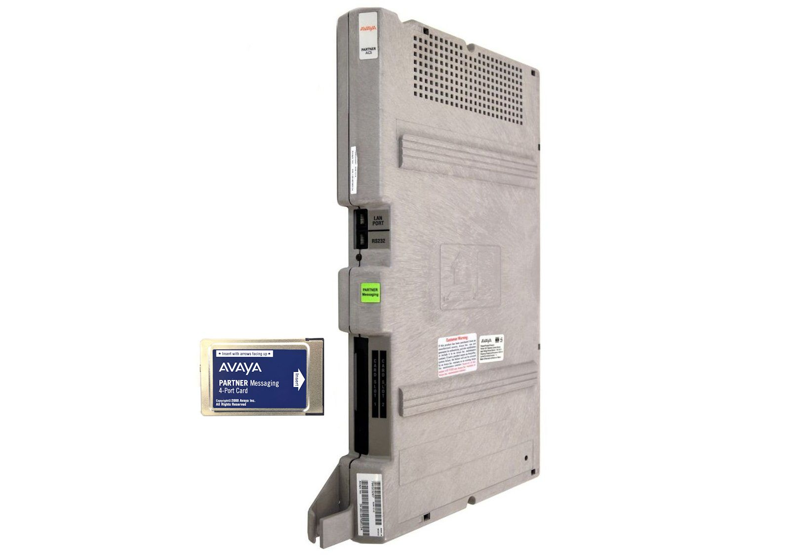 Avaya Partner Acs Manual Elegant Linked Image With 4620 5620 Circuit Board Finest Lucent Frequently Asked