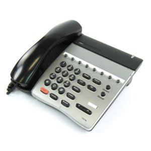 NEC - DTH 8-1 TELEPHONE 780067