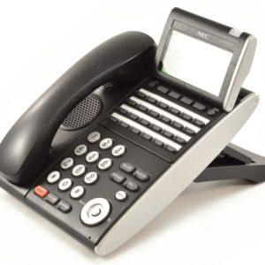 NEC - NEC DTL-24D-1 Telephone- (680004)