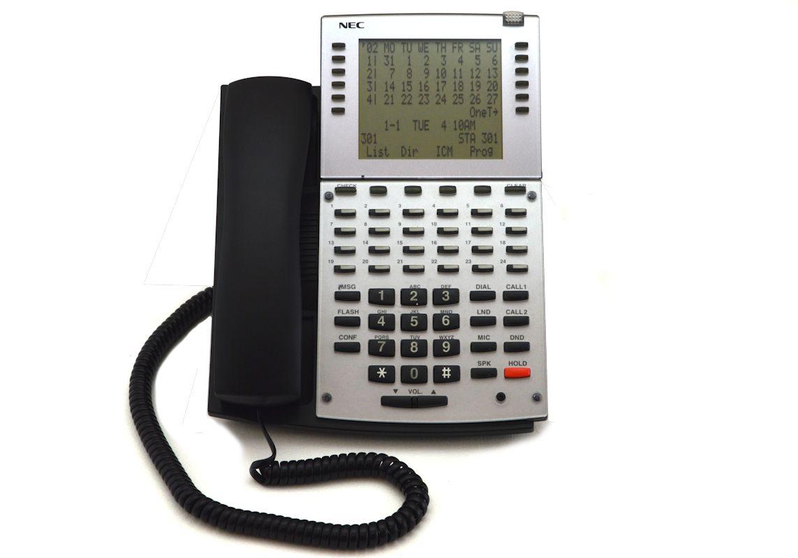 nec 80573 wholesale telecom inc rh wholesaletele com