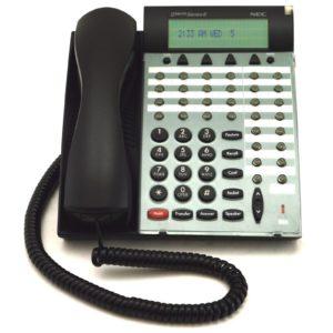 nec-dtp-32d-1-590060-32-button-display-speaker-phone-10