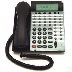 NEC - DTU-32D Telephone (770052)