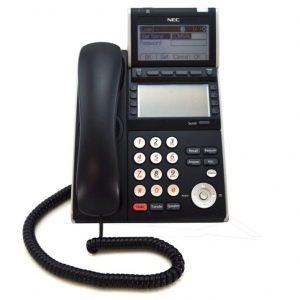 NEC ITL 8LD-1   DT730   690010   Refurbished