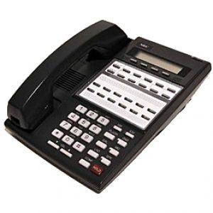 NEC – 80573