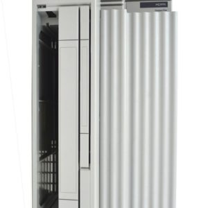 norstar-compact-ics-ksu-cics-nt7b58ab-3