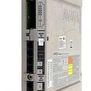 ACS 509 R7.0 Processor -Partner Avaya/AT&T/ Lucent