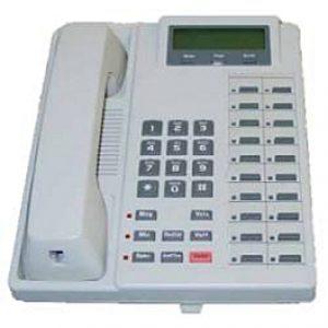 Toshiba - DKT-1020-DSD
