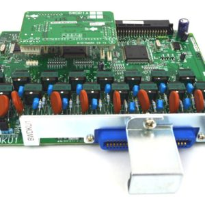 toshiba-16-port-digital-station-card-bwdku1a
