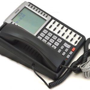 Toshiba - DKT-3214-SDL phone