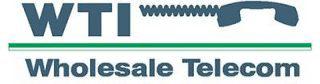 Wholesale Tele