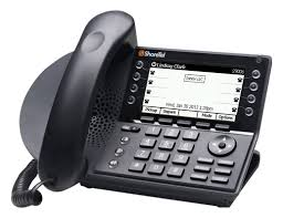 shoretel_ip_480g_black