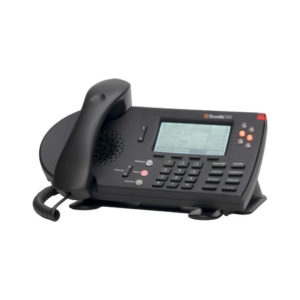 Shoretel - IP560G Telephone (Black)