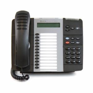 Mitel - MiVoice 5312 IP Phone (50005847)