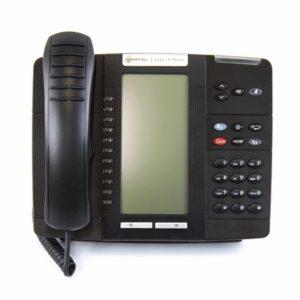 Mitel - MiVoice 5320 IP Phone (50006191)