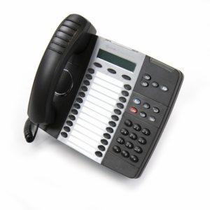 Mitel - MiVoice 5324 IP Phone (50005664)