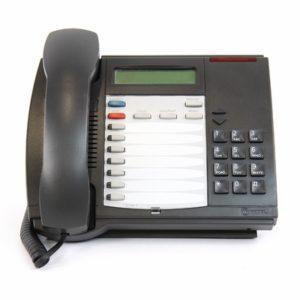 Mitel -Superset 4015 Telephone (9132-015-200)