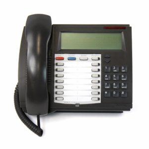 Mitel -Superset 4150 Digital Phone (9132-150-200)