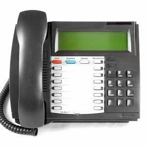 Mitel -Superset 4150 Backlit Display Digital Phone (9132-150-202)