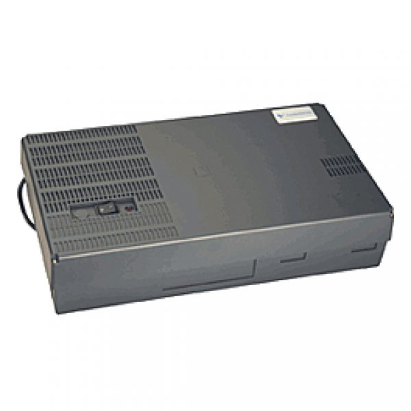 Comdial - DX120 KSU (4x8x4)