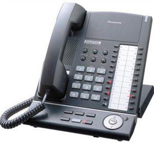 Panasonic-KXT7625B