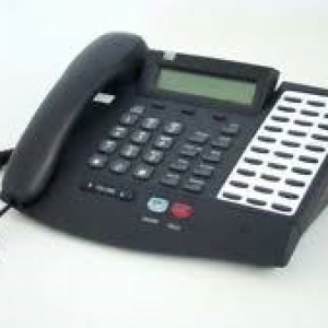 Vodavi - XTS 3015-71 Telephone