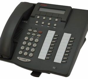 avaya-definity-6416d-m-digital-display-phone-11