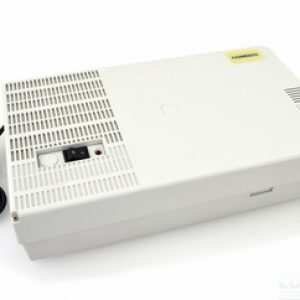 Comdial - DX80 KSU (4x8x4)