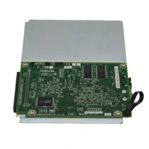 toshiba-mipu-16-channel-ip-interface