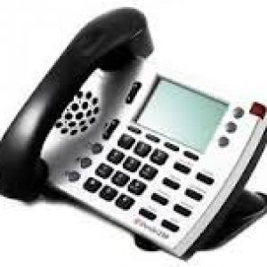 Shoretel - IP230 Telephone (Silver)