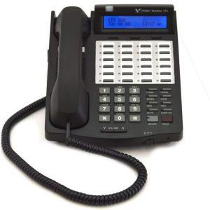 Vodavi - Starplus STS/STSe Display Phone (3516-71)