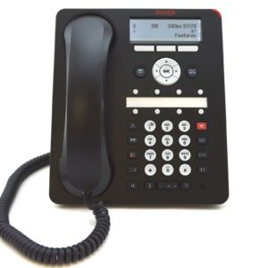 avaya-1608-i-voip-speaker-display-telephone-700458532