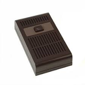 Toshiba - MDFB Door Phone/Monitor Station - New