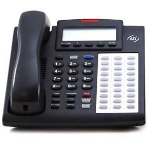 ESI 48 Key H DFP Digital Display/Speaker Telephone (5000-0452)
