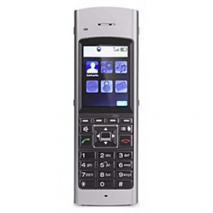 Toshiba - DKT 2504DECT 6.0 Cordless Phone - New