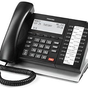 Toshiba - DP5132-SD Phone
