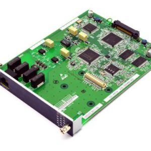 NEC - CD-PRTA - Primary Rate interface Card for SV8100/Univerge (670118)