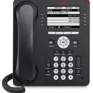 Avaya 9608G IP Phone (700505424)