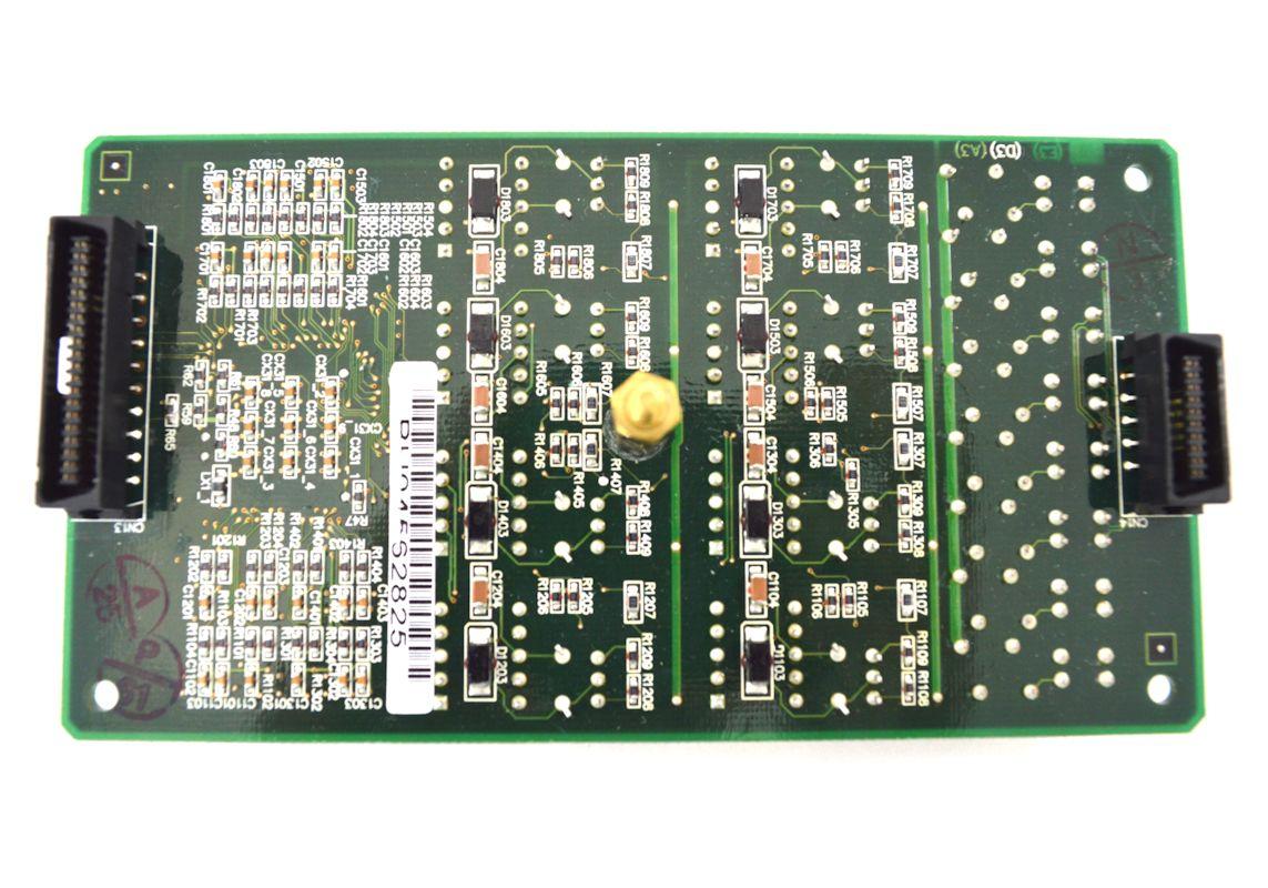 nec dsx 1091002 dsx 40 8eisu 8 port digital station card rh wholesaletele com IPK Lesion Intractable Plantar Keratosis
