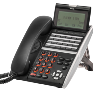 NEC DTZ 24D-3 Telephone - DT430 (650004)